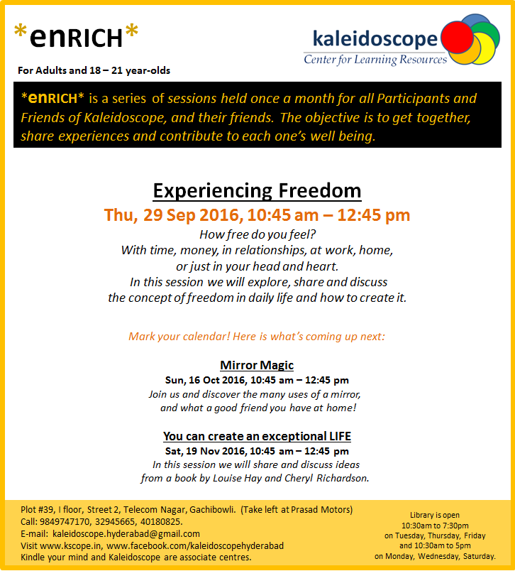 kaleidoscope_enrich_session_29sep2016