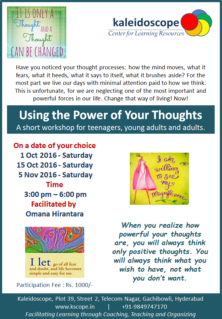 using-the-power-of-your-thoughts-1oct2016